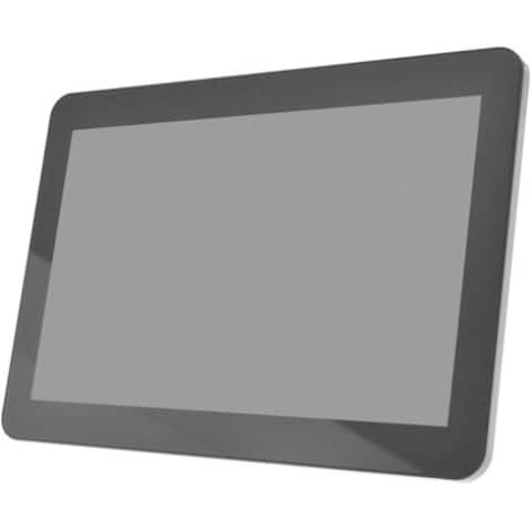 Mimo Monitors Adapt-IQ 10.1 Digital Signage Tablet