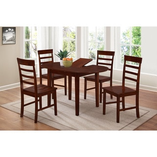Oval Dining Room Amp Kitchen Tables Shop The Best Deals