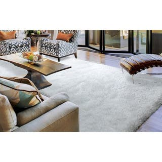 Purple Accent Rugs For Less | Overstock.com