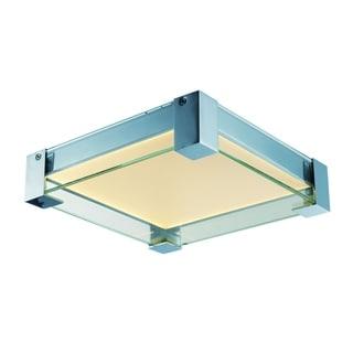 Maxim Vista LED 4-Light Flush Mount