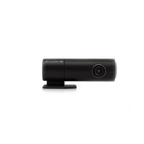 BlackVue Dashcam DR3500-FHD 64GB with Power Magic Pro