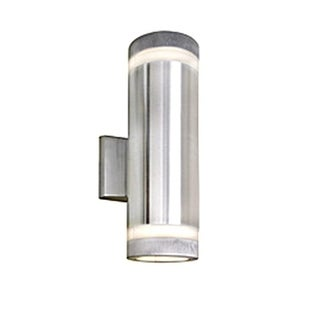 Maxim Lightray 2-Light Wall Sconce