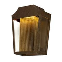 Shop Solar Lantern Arch Stand Free Shipping Today