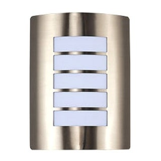 Maxim View EE 1-Light Wall Sconce