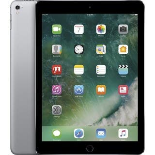 "Apple - 9.7-Inch iPad Pro with WiFi - 32GB - 9.7"" 32 GB