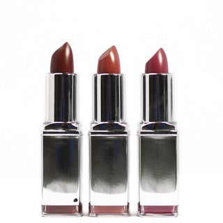 Kirkland Borghese Lipstick Color 3-piece Set