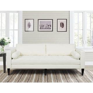 nautical living room furniture. jennifer taylor nicholi tufted sofa nautical living room furniture v