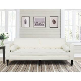 Jennifer Taylor Nicholi Tufted Sofa