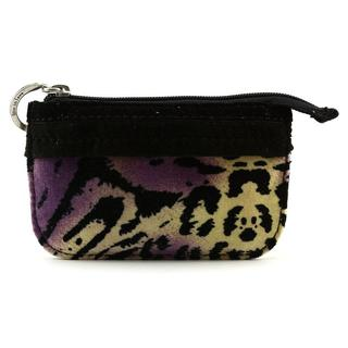 Lucky Brand Women's 'HORUD333' Cotton Handbags