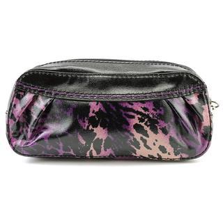 Lucky Brand Women's 'Horud 960' Synthetic Handbags