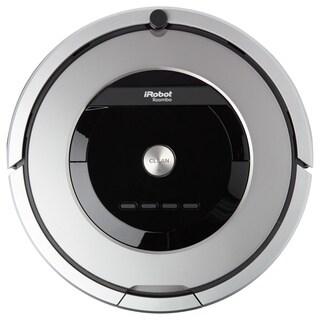 iRobot Roomba 860 Vacuum Cleaning Robot
