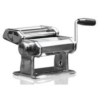 Professional Chef Stainless Steel Pasta Maker