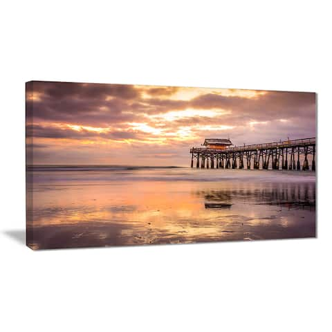 Size Small Cabin & Lodge Art Gallery   Shop our Best Home Goods