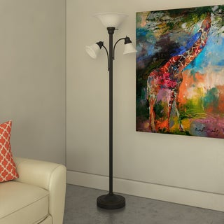 Harper Blvd Orlan Floor Lamp