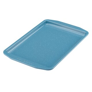 Paula Deen Speckle Nonstick Bakeware 10-Inch x 15-Inch Cookie Pan (2 options available)