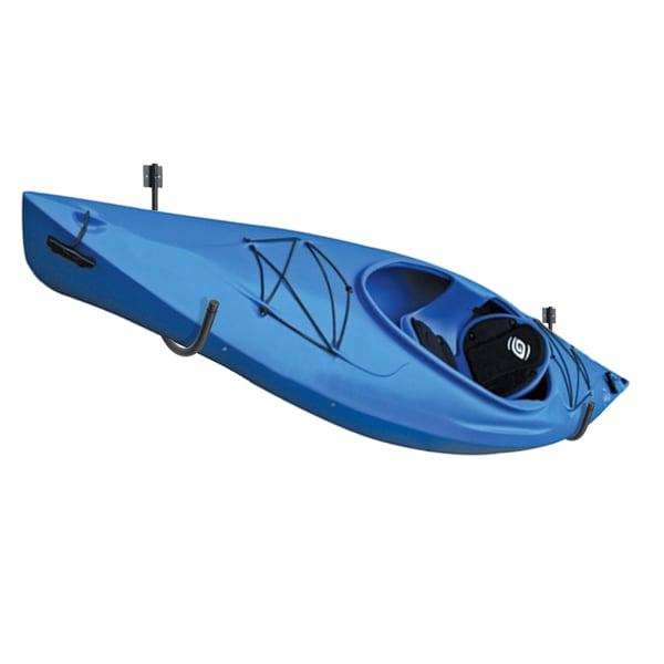 Shop RAD Sportz Kayak Wall Hangers 100 LB Capacity Kayak