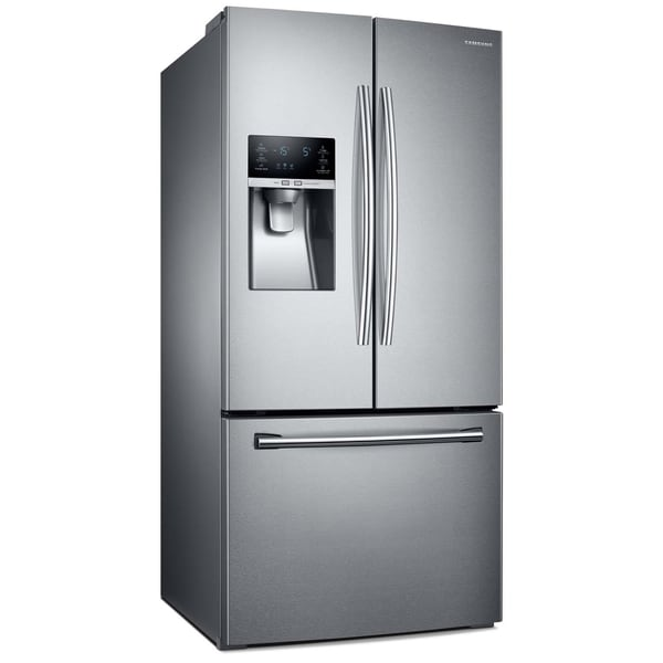 Samsung 33 Inch French Door Refrigerator 18594668