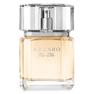 Azzaro Pour Elle Women's 1.7-ounce Refillable Eau de Parfum Spray
