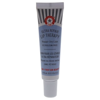 First Aid Beauty Ultra Repair Lip Therapy