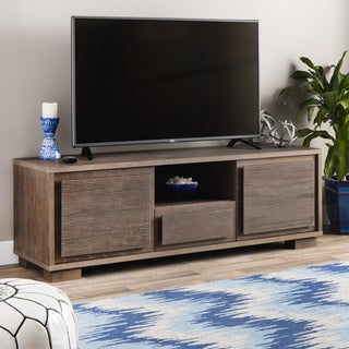 I Love Living Sebastian 63-inch Entertainment Center