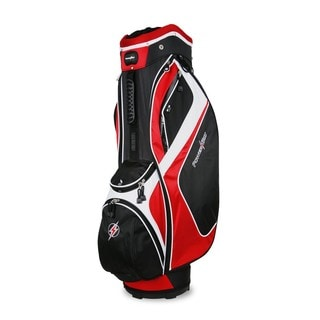Powerbilt Air Attack Golf Cart Bags