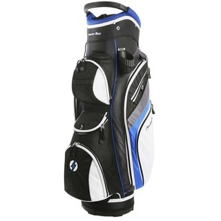Powerbilt Monterey Golf Cart Bags