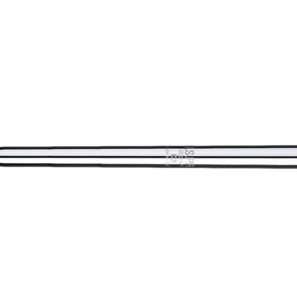 Nippon N.S. Pro 900XH 0.355-inch Taper Tip Steel Golf Shafts