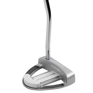Powerbilt Golf EX-750 Series M500 Putter