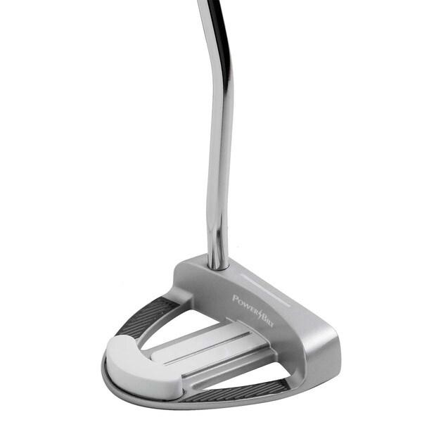 Powerbilt Golf EX-750 Series M500 Putter