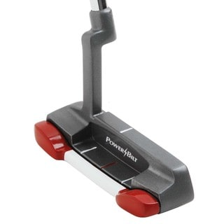 Powerbilt Golf TPS X-Type Series B100 Putter