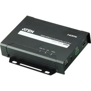 Aten HDMI HDBaseT-Lite Receiver (HDBaseT Class B)