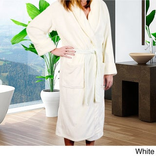 Bedford Cottage Spa Robe