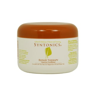 Syntonics Repair Therapy Intensive 8-ounce Conditioner