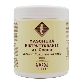 Alter Ego Al Cocco 33.8-ounce Coconut Mask
