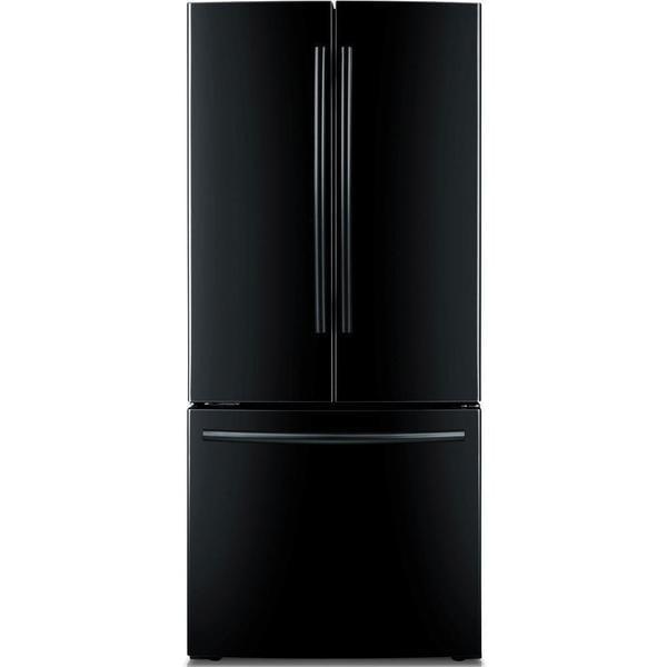 Samsung 30 Inch French Door Refrigerator