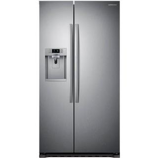Samsung 36-inch Counter Depth Side by Side Refrigerator