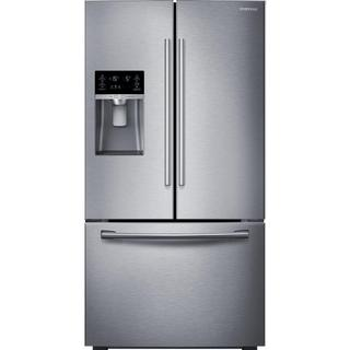 Samsung 36-inch French Door Refrigerator