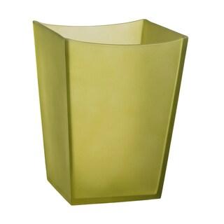 Kraftware Captiva Waste Basket