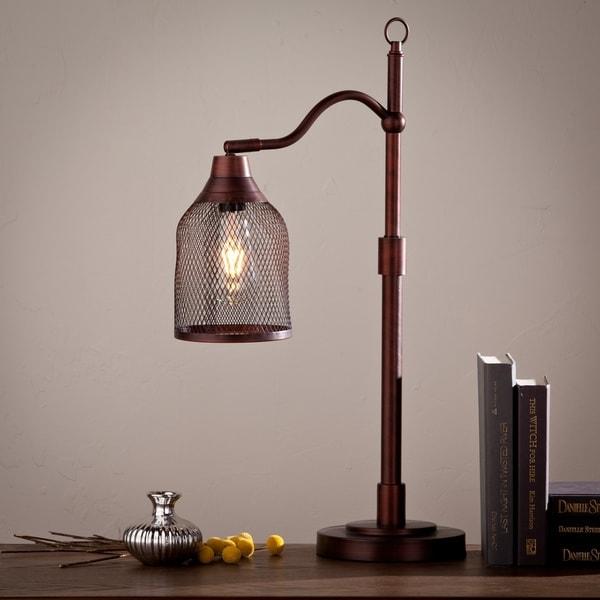 Harper Blvd Ranell Table Lamp