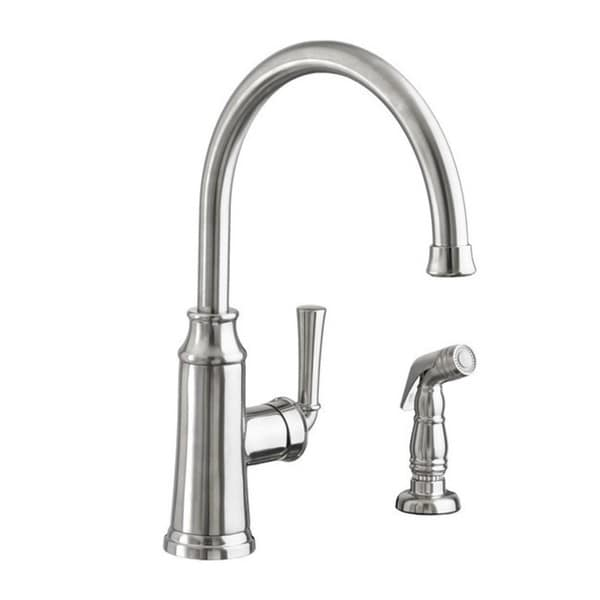 American Standard Portsmouth Kitchen Faucet 4285 051 075