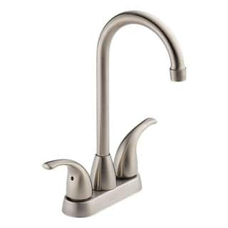 Delta Faucets Kitchen Faucets For Less Overstock Com