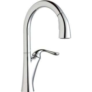 Elkay Harmony Kitchen Faucet LKHA4031CR Chrome
