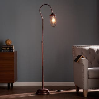 Harper Blvd Taylon Floor Lamp|https://ak1.ostkcdn.com/images/products/11669110/P18597885.jpg?impolicy=medium