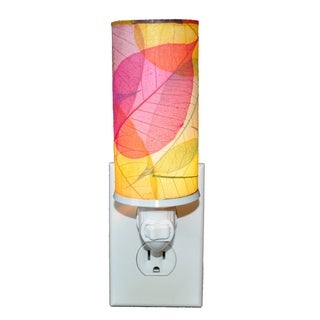 Eangee Cylinder Multi Nightlight (Philippines)