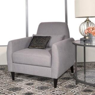 Studio Designs Home Allure Chair