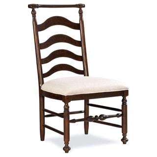 Paula Deen Home River House Side Chair