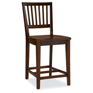Paula Deen Home Counter Chair