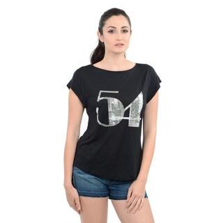 Halston Heritage 54 T-Shirt