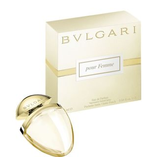 bvlgari perfumes fragrances shop the best deals for. Black Bedroom Furniture Sets. Home Design Ideas
