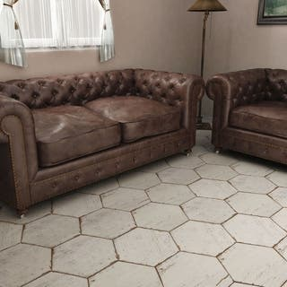 Tile For Less | Overstock.com